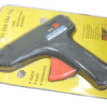 "081809595918 (XL) | Glue Gun Tembak Bsr ""RAPID"""