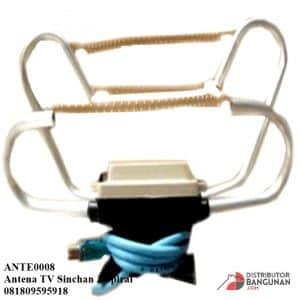 jual-antena-tv-sinchan-3-spiral
