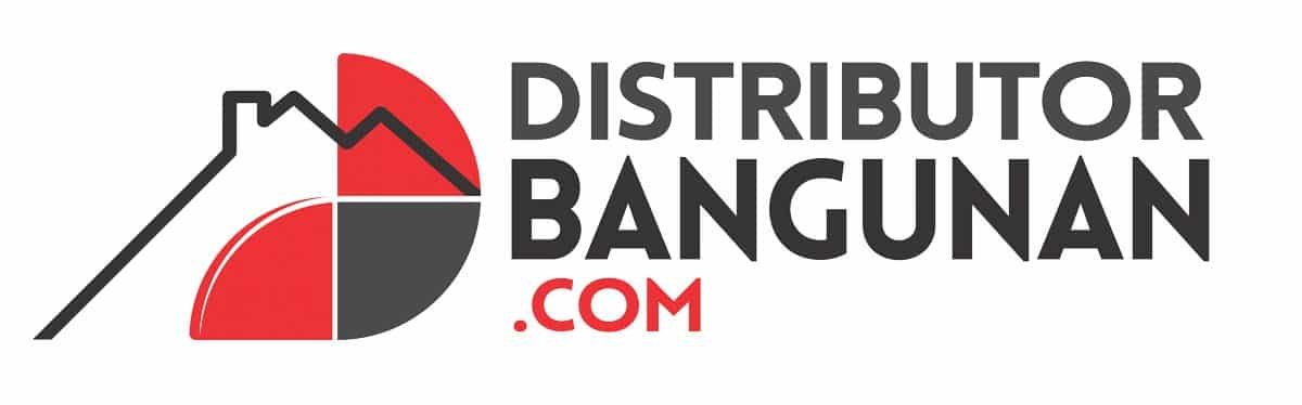 https://www.distributorbangunan.com/
