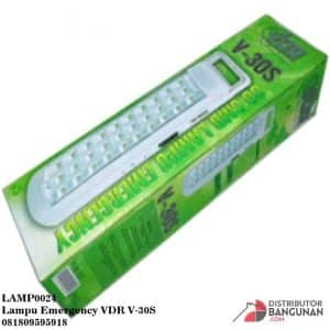 dus-lampu-emergency
