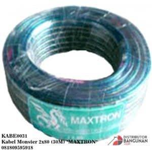 kabel-monster-maxtron