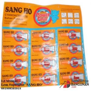 lem-super-glue-sang-ho