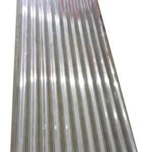 Supplier Seng Gelombang PVC DiBandung
