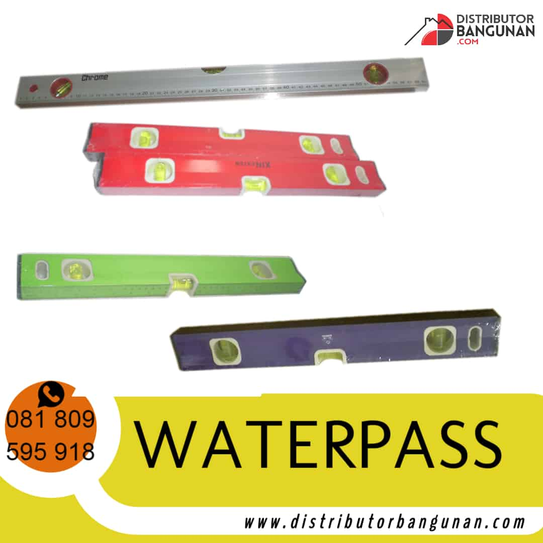 waterpass